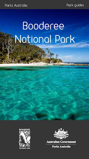 Visit Booderee National Park