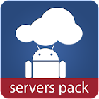Servers Ultimate Pack C icon