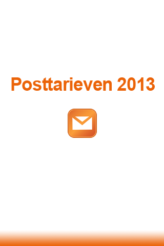 Posttarieven Home Postnl | Auto Cars Price And Release Lexus Eindhoven