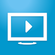 iMediaShare.. file APK for Gaming PC/PS3/PS4 Smart TV