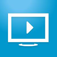 iMediaShare Personal 1.0.6