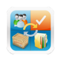 Invoice Manager for QuickBooks icon
