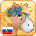 Smart Speller Slovak (Kids) icon