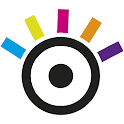 VEEEWbyJoos icon