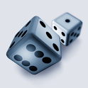 Basic Dice icon
