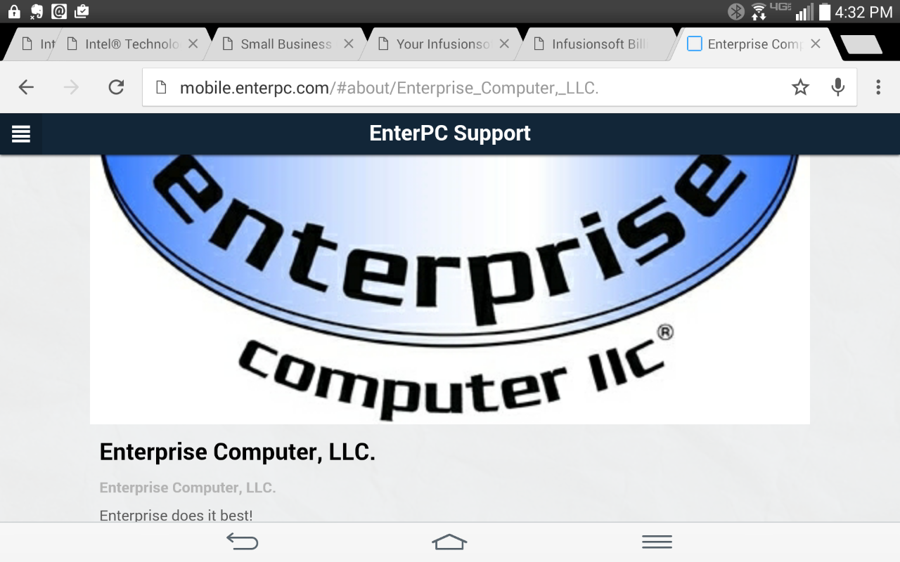 Enterprise Computer, Llc  Android Apps On Google Play. Cost Of Hair Restoration Army Health Benefits. Current Fha Home Loan Rates Piano Movers Ri. List Of Community Colleges In Louisiana. Can I Get Pregnant With Endometriosis. Help Getting A Mortgage College Program Ideas. X Ray Technician Classes Trip Ireland Package. Prescription Drug Plans For Families. Best Cash Rewards Credit Card