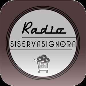 App Radio Si Serva Signora APK