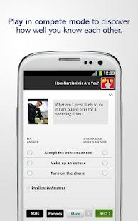 Tokii - screenshot thumbnail