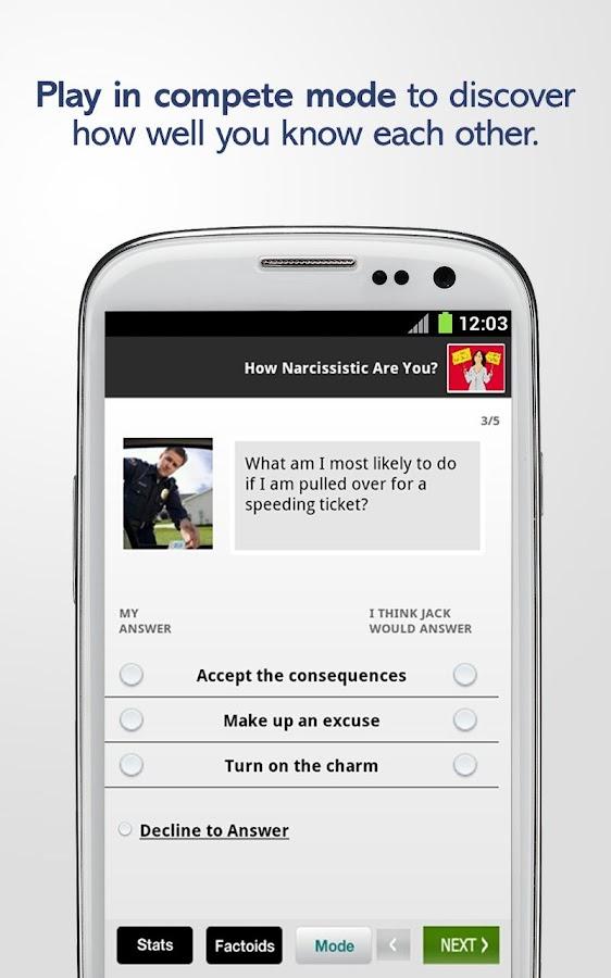 Tokii - screenshot