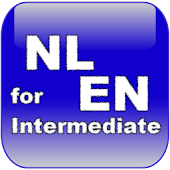 Vocabulary Trainer (NL/EN) Int
