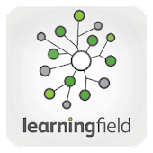 LearningField