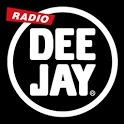 Deejay Podcast icon