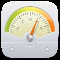 GO Cleaner & Task Manager download