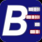 BriAn Electronic Bridge Scorer icon