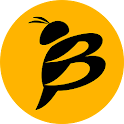 3bees - Digital Loyalty Card icon