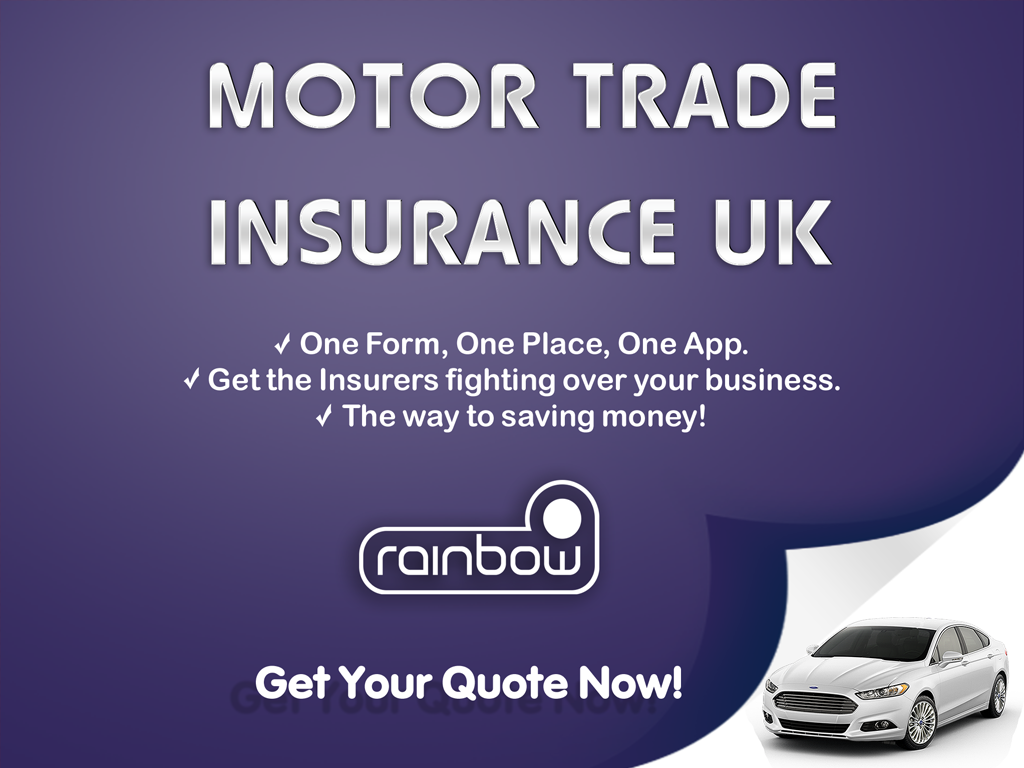 motor trade insurance uk android apps on google play
