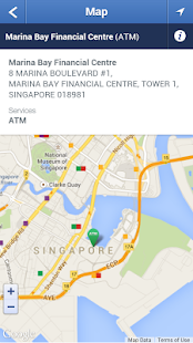 Breeze Singapore - screenshot thumbnail