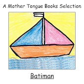 MTB - Batiman