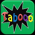 Tabooo icon