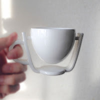 Coffee_cup_icon