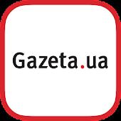 Gazeta.ua