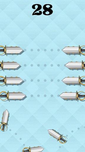 玩休閒App Nut Cracker - Finger Dash免費 APP試玩