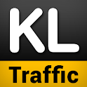 KLTraffic logo