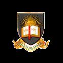 Waitaki Boys' High School icon