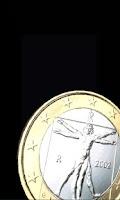 Screenshot of Coin Flip 3D