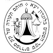 Spanish & Portuguese Jews' Syn