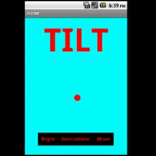 Tilt–shift photography - Wikipedia, the free encyclopedia