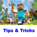 The Best Tips For Minecraft icon