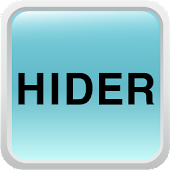 Hide call SMS history Hider
