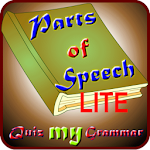 Grammar Parts of Speech free