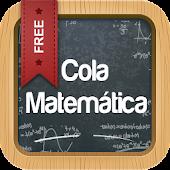 Cola Matemática Free