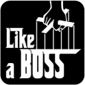 Like a Boss Live Wallpaper icon