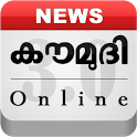 Kaumudi News icon