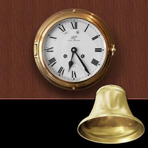 Royal Mariner for Chime Time 個人化 App LOGO-APP試玩