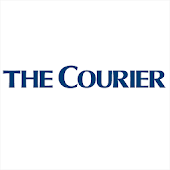 The Courier (Fife Edition)