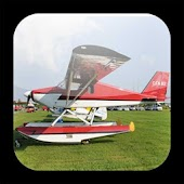 BushCaddy Sport Aircraft