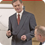 Winning Leadership Qualities