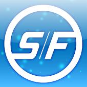 Slant/Fin Hydronic Explorer