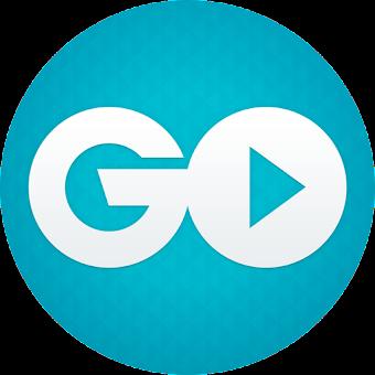 GoBank – Mobile Banking
