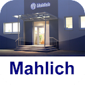 Mahlich Kom. & Netzwerktechnik icon