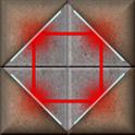 Dr. Laser icon