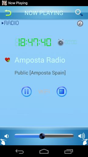 Radio Catalan