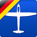 iPilot Segelfluglizenz GPL