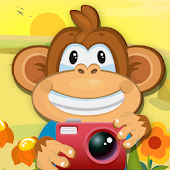 Kiko Photo - camera for kids