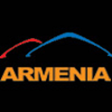 Armenia News logo