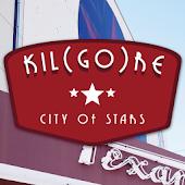 Go KilGOre